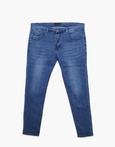 ג'ינס קלאסי טרופי 40-46