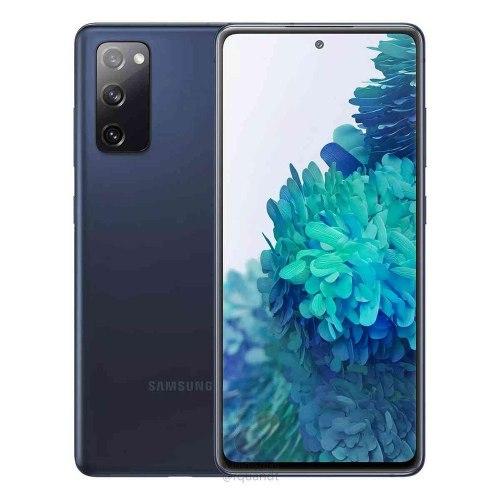 Samsung Galaxy S20 FE SM-G780F/DS 128GB8GB RAM