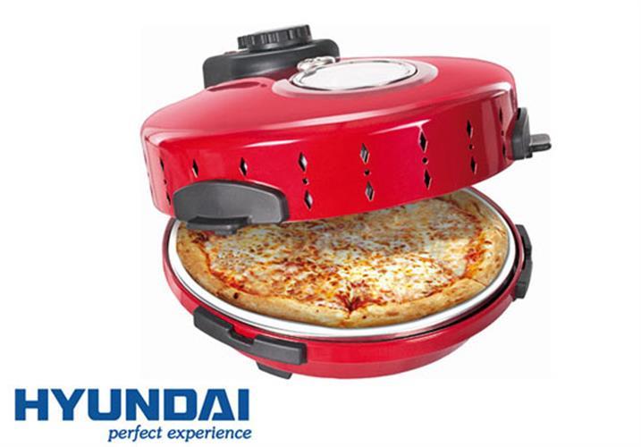 תנור פיצה Hyundai HAT3030