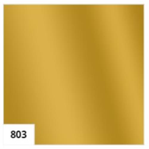 """אמסטרדם אקר' 120 מ""""ל - 803 DEEP GOLD"""