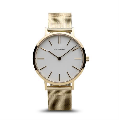 שעון ברינג דגם 14134-331 BERING
