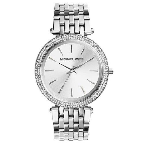 שעון מייקל קורס לאישה דגם MK3190