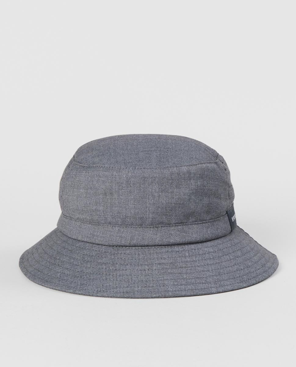 RIP CURL PHASE WIDE BRIM HAT