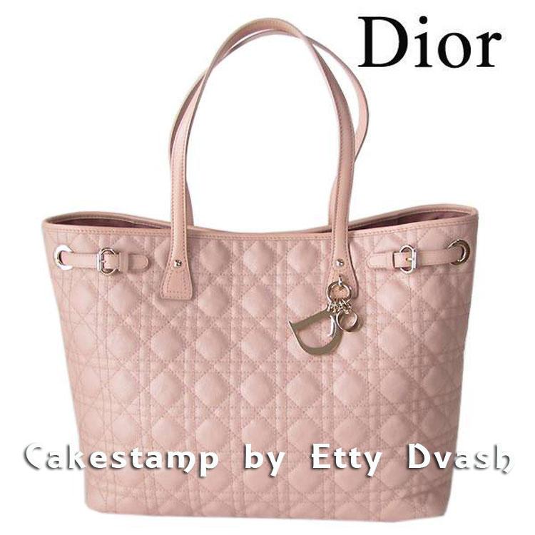 Dior - דיור משטח טקסטורה