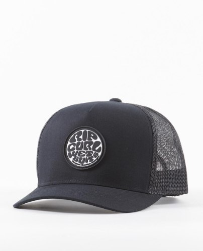 Rip Curl Original Wetty Trucker Cap