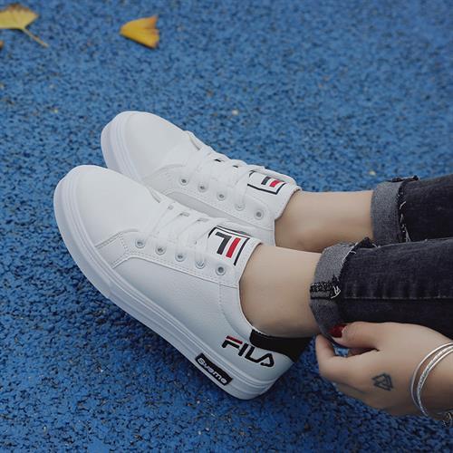 נעלי פילה לנשים