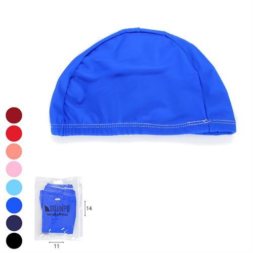כובע ים ילדים (צבע רנדומלי)