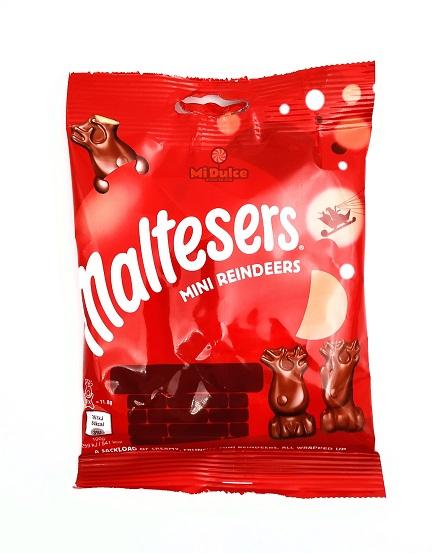 Maltesers Mini Reindeers