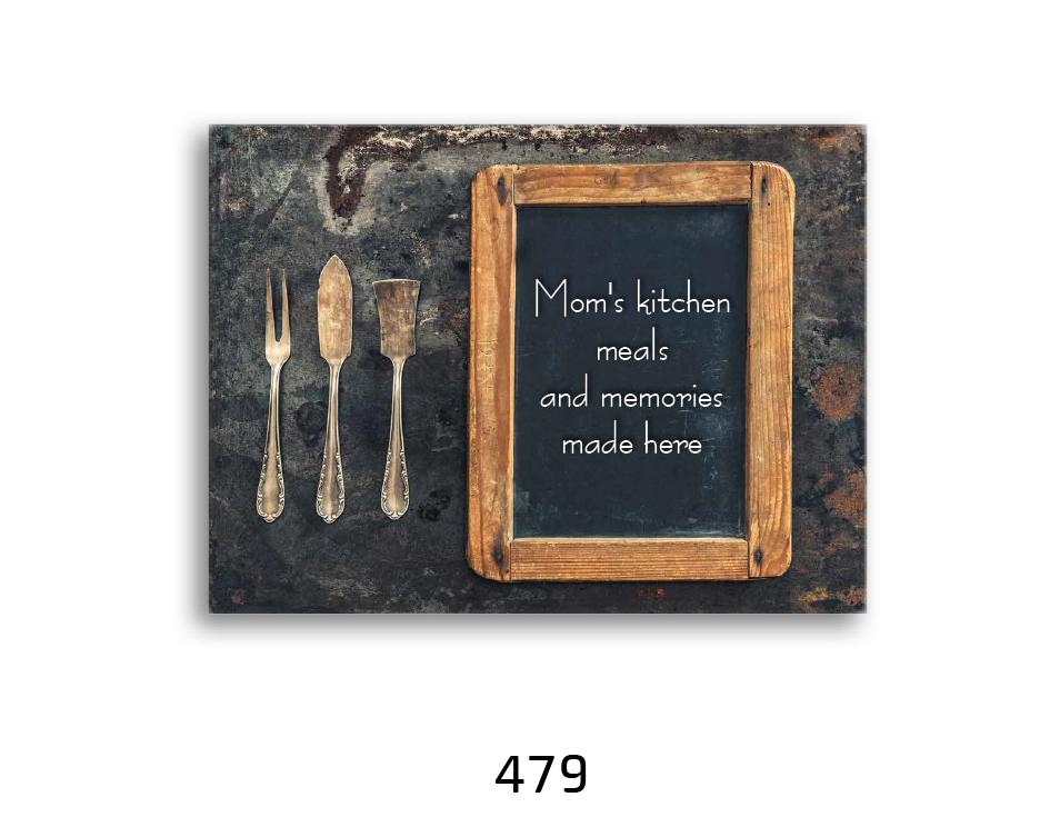 תמונת השראה מעוצבת לתינוקות, לסלון, חדר שינה, מטבח, ילדים - תמונת השראה דגם 479