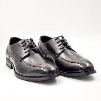 נעל גבר ריו