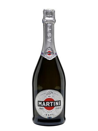"""מרטיני אסטי 750 מ""""ל"""