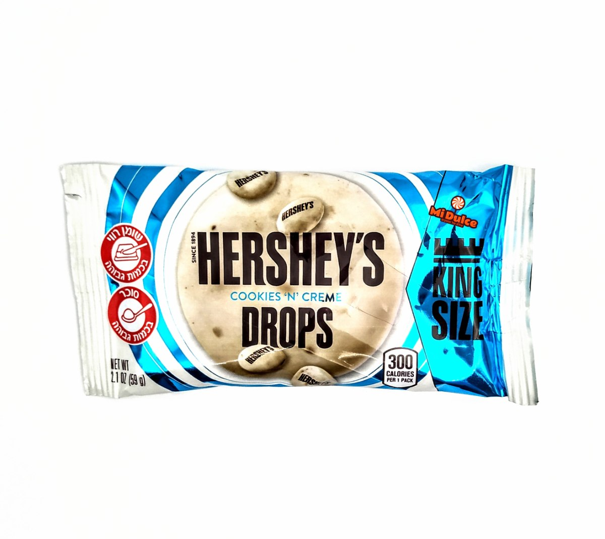Hershey's Drops