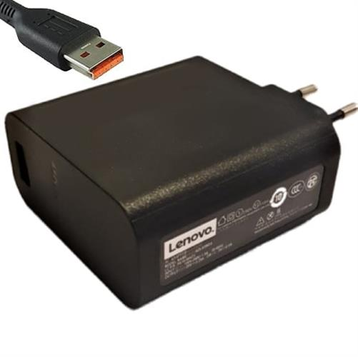 מטען למחשב נייד לנובו יוגה Lenovo ADL65WLG