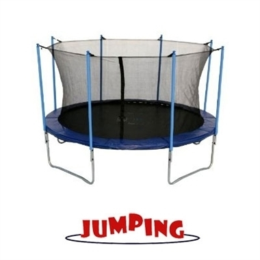 טרמפולינה 3 מ' 10 פיט CANADA JUMPING