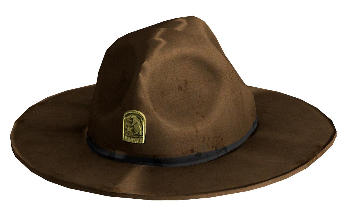 כובע 15