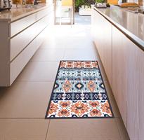 שטיח pvc לבית (דגם 1060)