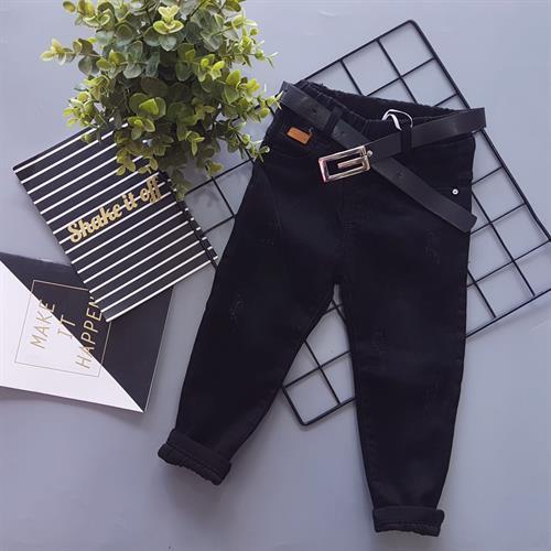 מכנס דגם 181069