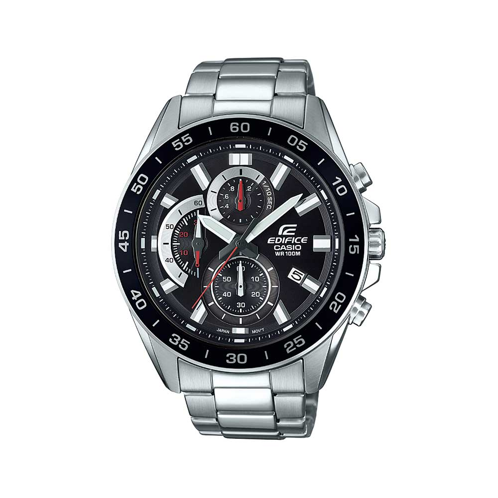 שעון יד אדיפיס EFV-550D-1AVU