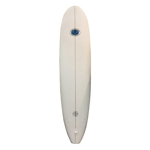 CBC COMPANY SLASHER 8'0 SOFT SURFBOARD