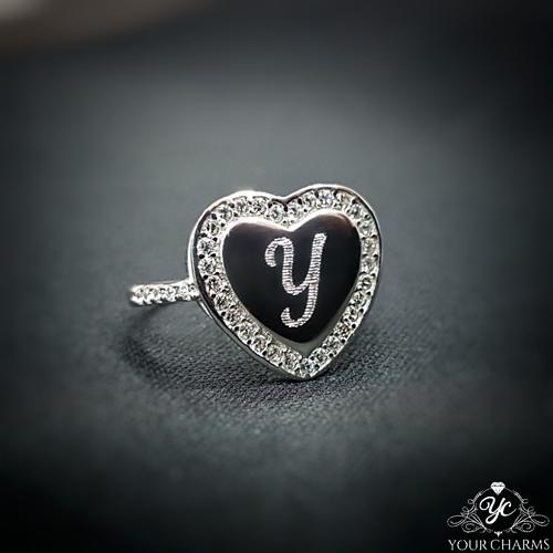 טבעת ליאן