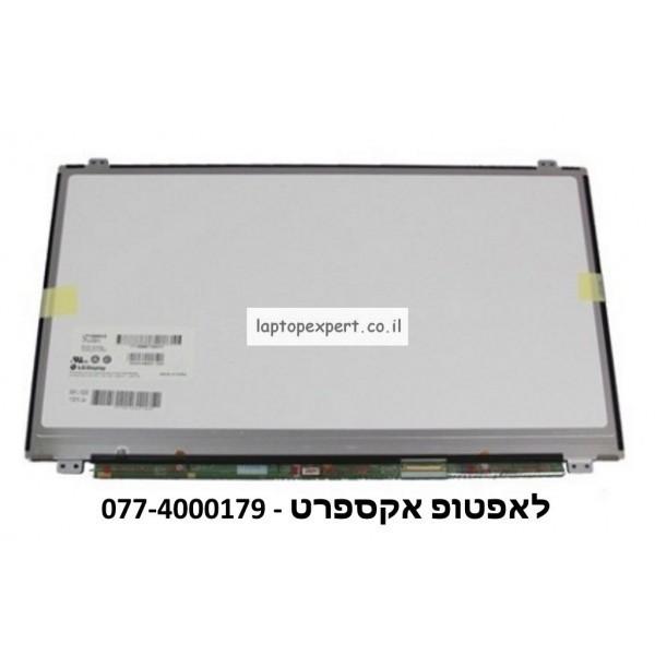 מסך החלפת מסך למחשב נייד LP156WF4 SPB1 B156HAN01.2 LTN156HL01 LP156WF4 SPD1 LCD Screen EDP LCD display