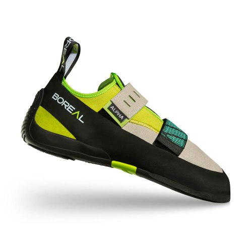 נעלי Boreal Alpha