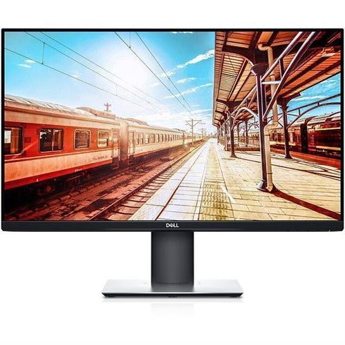 מסך מחשב Dell P2719H 27 אינטש דל