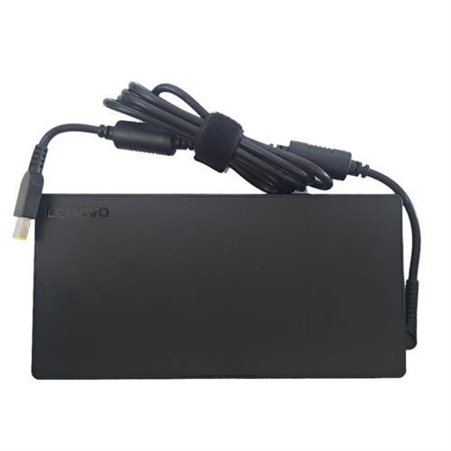 מטען למחשב נייד לנובו Lenovo ThinkPad P53