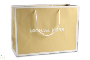 שעון מייקל קורס לאישה דגם MK6428