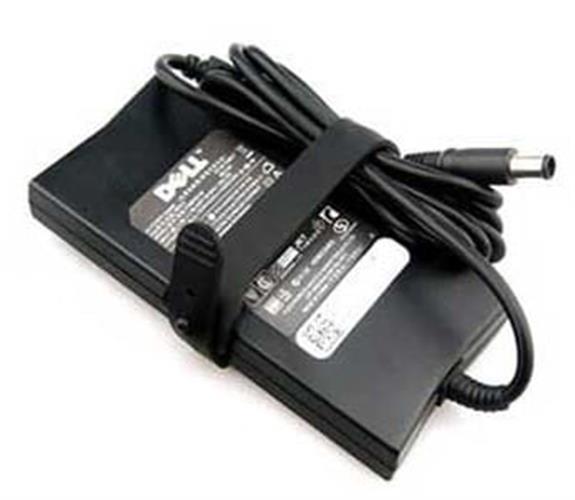 מטען מקורי למחשב נייד דל Dell XPS 15 L501X L502x 17 L701X L702X