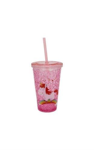 כוסות קרח