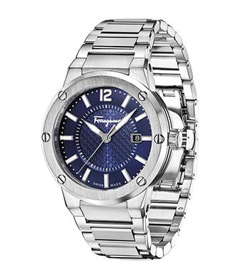 שעון גברים סלבטורה FIF030015