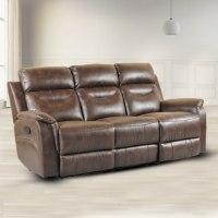 ספה 3 מושבים R1011A-53