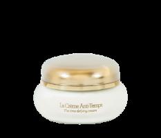 La Crème Anti-Temps | אנטי טמפס