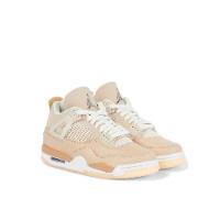 Nike Air Jordan 4 Retro Shimmer W