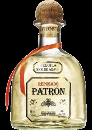 פטרון רפוסאדו 700 מ״ל