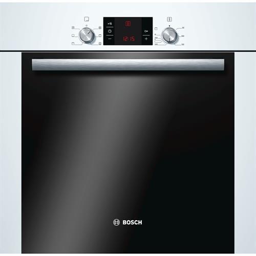 תנור בנוי Bosch HBA23B220Y בוש