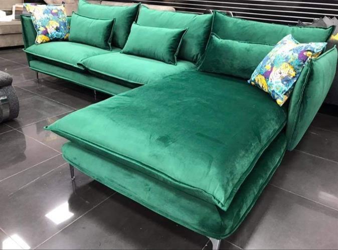 ספה סידני