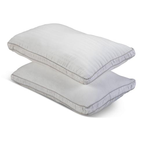 זוג כריות שינה Sleep comfort delicate