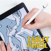 עיפרון לApple