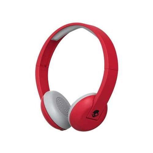 אוזניות קשת אלחוטיות עם מיקרופון Skullcandy FAMED III  BT