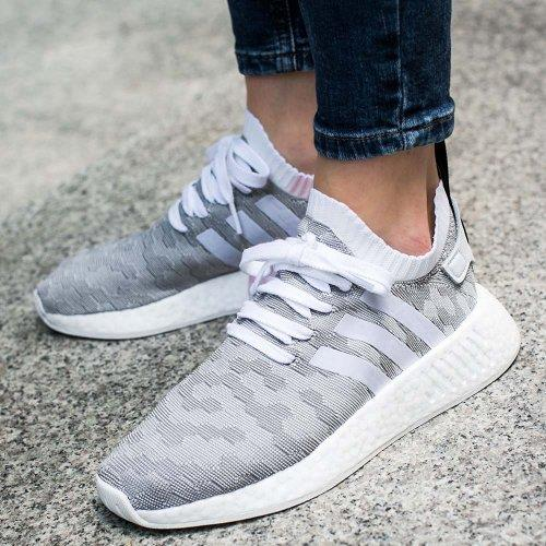 ADIDAS NMD R2 PK-  BY9520