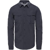 חולצה נוגדת קרינת שמש  The North Face Sequoia Shirt