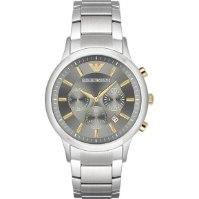 שעון יד EMPORIO ARMANI – אימפריו ארמני AR11047