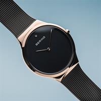 שעון ברינג דגם 12130-166 BERING