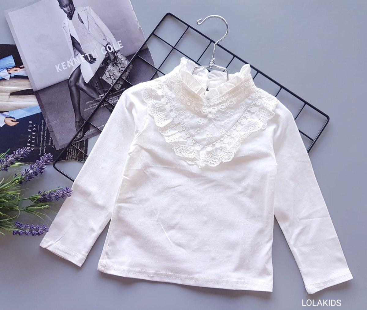 חולצה דגם 1922