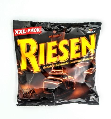Riesen XXL Pack