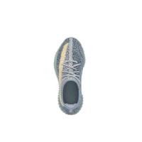 Adidas Yeezy 350 V2 Ash Blue