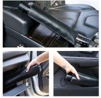 מגן שמש חדשני לרכב