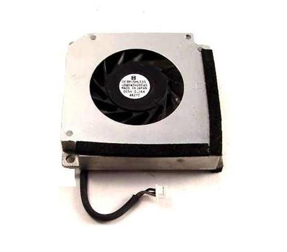ASUS M3000N (M3N) Cooling Fan UDQFWZH20FAS מאוורר למחשב נייד אסוס
